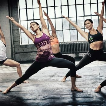 Bodybalance Fitness Lounge Wehrheim