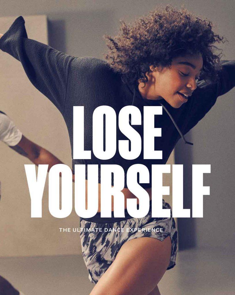 Fitness Lounge Wehrheim  Tanz   Choereographie  Bodyjam  Les Mills