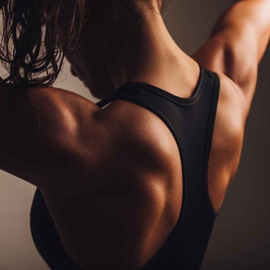Fitness Lounge Wehrheim |Rückenfit |Rückenschule